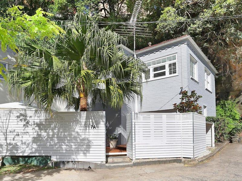 7A Bellevue Gardens, Bellevue Hill, NSW 2023