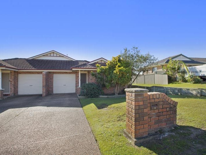 2/12 Carroll Ave, Rutherford
