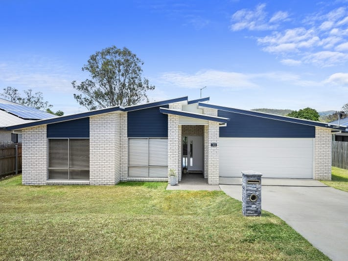 10 McCreadie Road, Ormeau Hills, Qld 4208