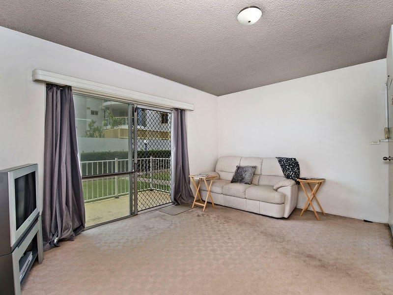 1/28 Buller Street, Port Macquarie, NSW 2444