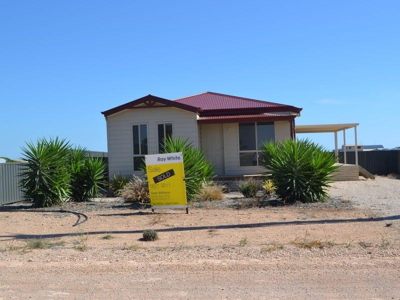 114 Songvaar Road, Port Victoria, SA 5573