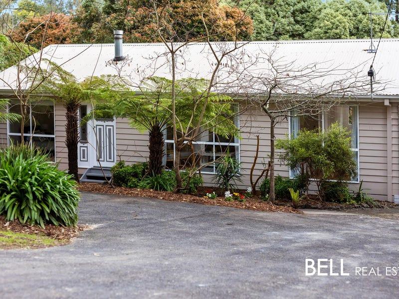 11 Belgrave Gembrook Road, Cockatoo, Vic 3781