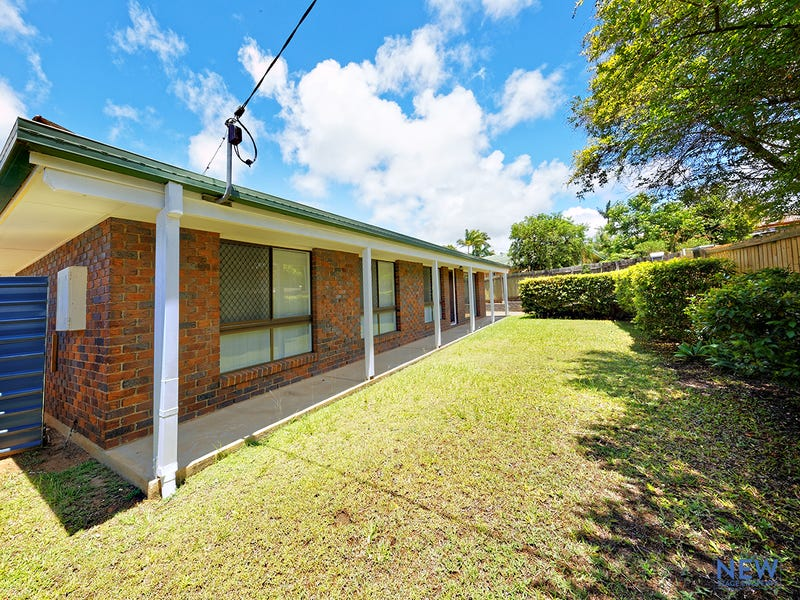 3 Alpine Court, Kallangur, Qld 4503