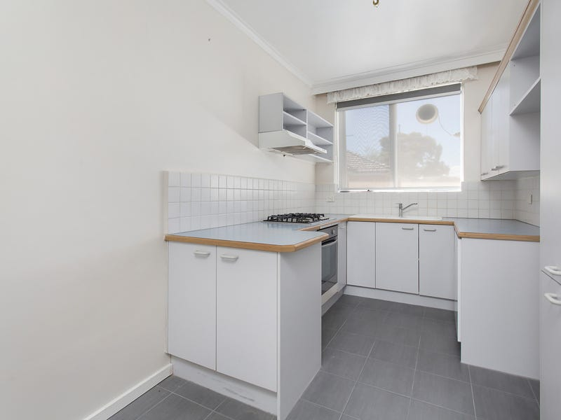 8/12 Edgar Street, Glen Iris, Vic 3146
