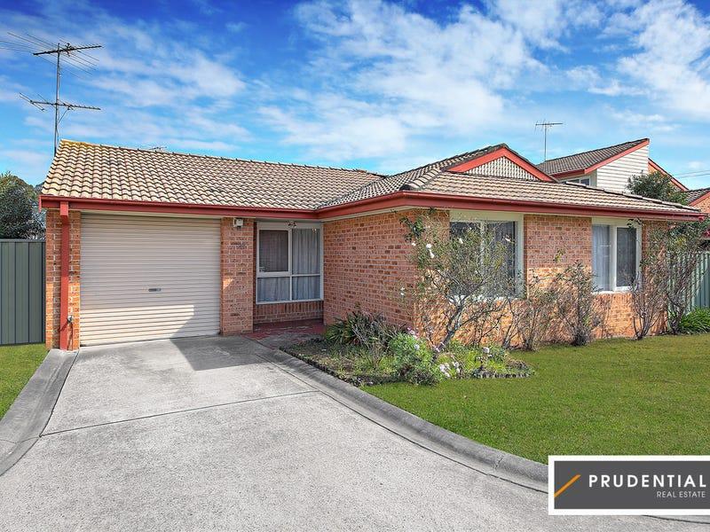 39/65 Fawcett Street, Glenfield, NSW 2167