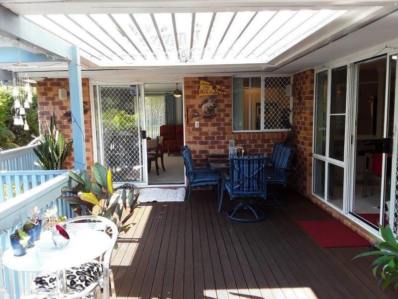 13 James Small Drive, Korora, NSW 2450
