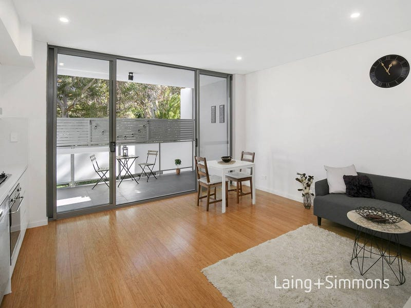 18/261  Condamine Street, Manly Vale, NSW 2093