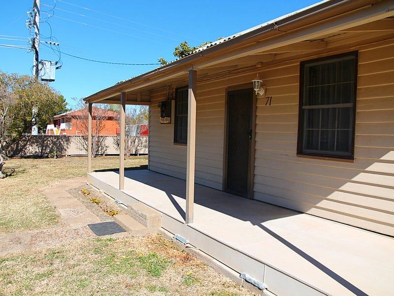 71 Nandewar Street, Narrabri, NSW 2390