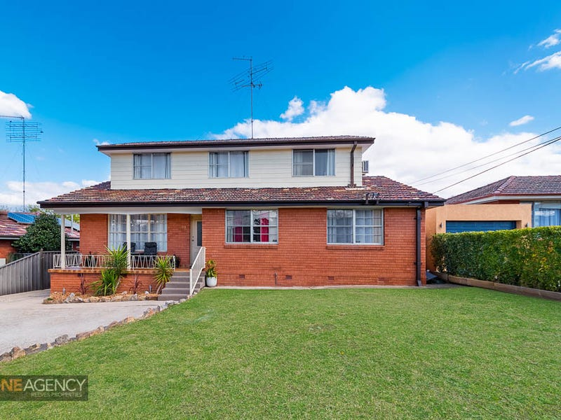 23 Hilliger Road, South Penrith, NSW 2750
