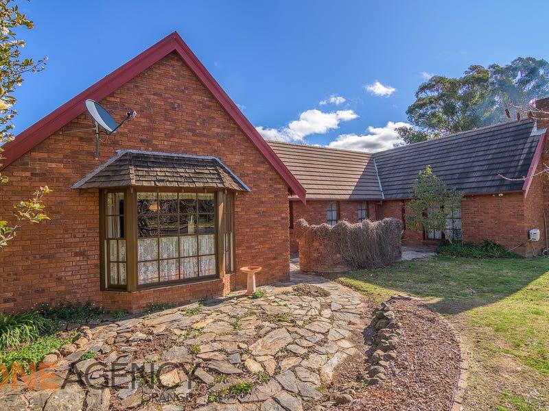 12 Ningoola Way, Orange, NSW 2800