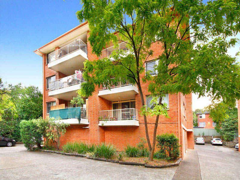 8/65-67 Lane Street, Wentworthville, NSW 2145