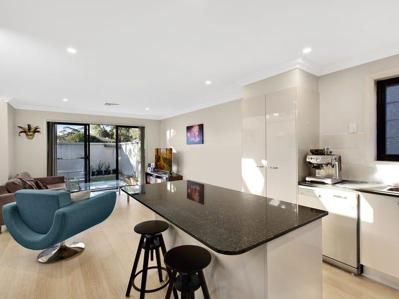 2/12 Warrigal Street, Blackwall, NSW 2256