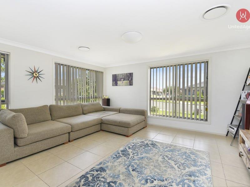 28 Tander Street, Oran Park, NSW 2570