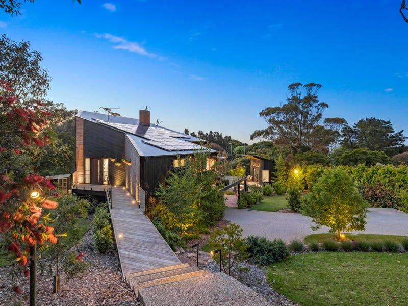 27 Glen Shian Crescent, Mount Eliza, Vic 3930