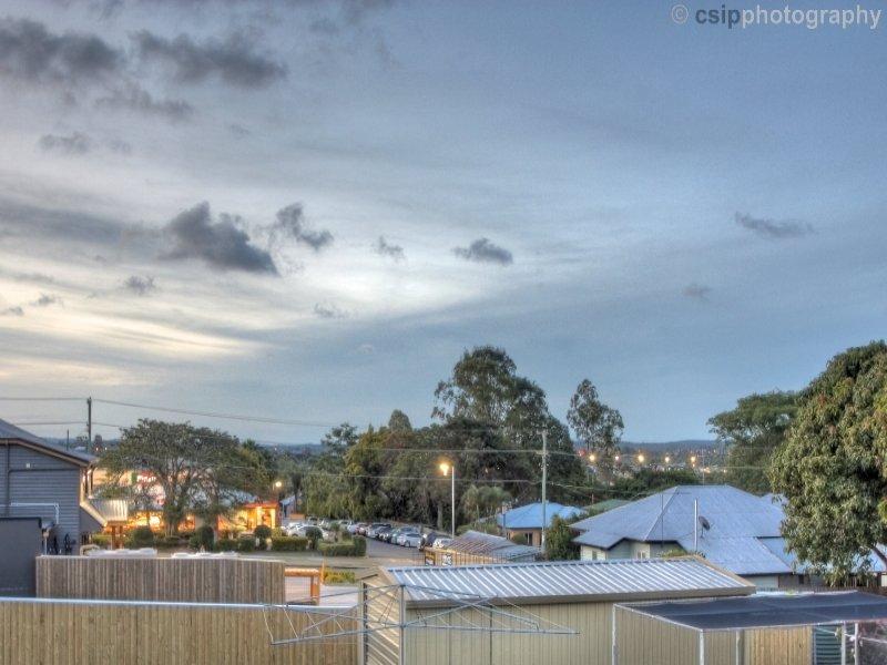 82 Brisbane Road, East Ipswich, Qld 4305