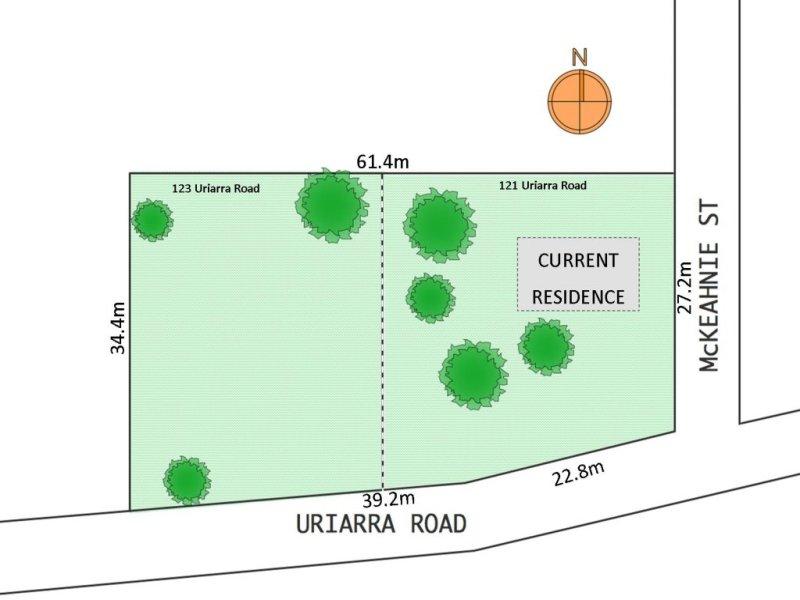 121-123 Uriarra Road, Crestwood, NSW 2620