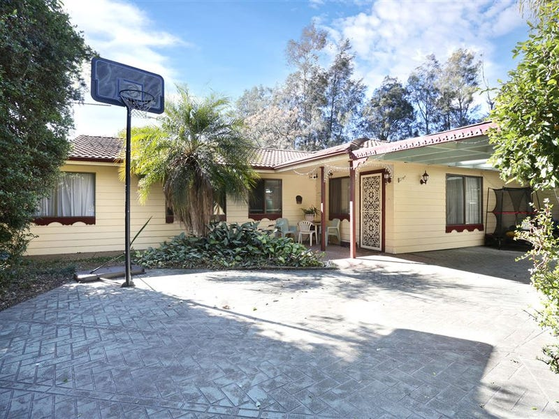 25A Empyrean Grove, Doonside, NSW 2767