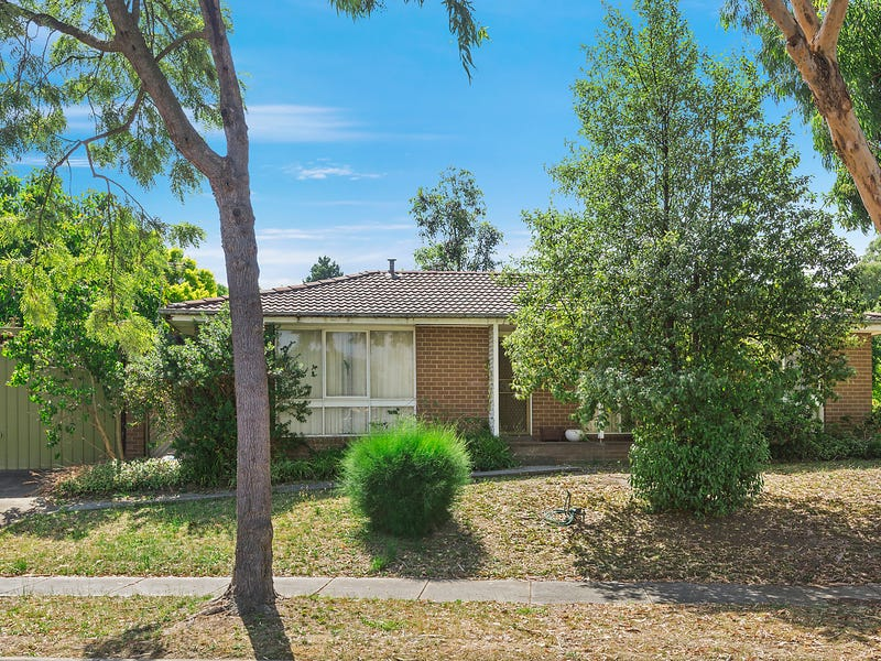 28 Lumeah Crescent, Ferntree Gully, Vic 3156
