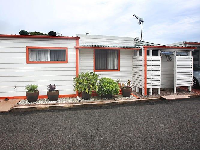 116/64 Newman Street, Woolgoolga, NSW 2456