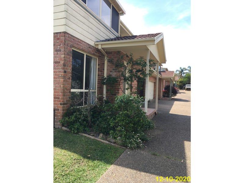 1/8 Kingsley Avenue, Ulladulla, NSW 2539