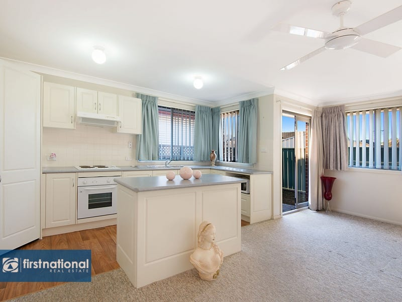 3/8-10 Gibson Street, Richmond, NSW 2753