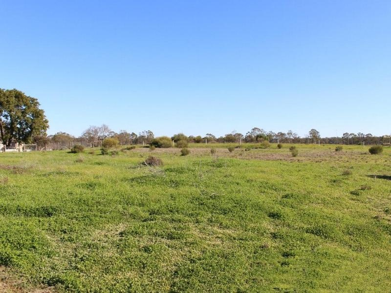 Lot 11 & 21, 11 & 21 McKenzie Lane, Koraleigh, NSW 2735
