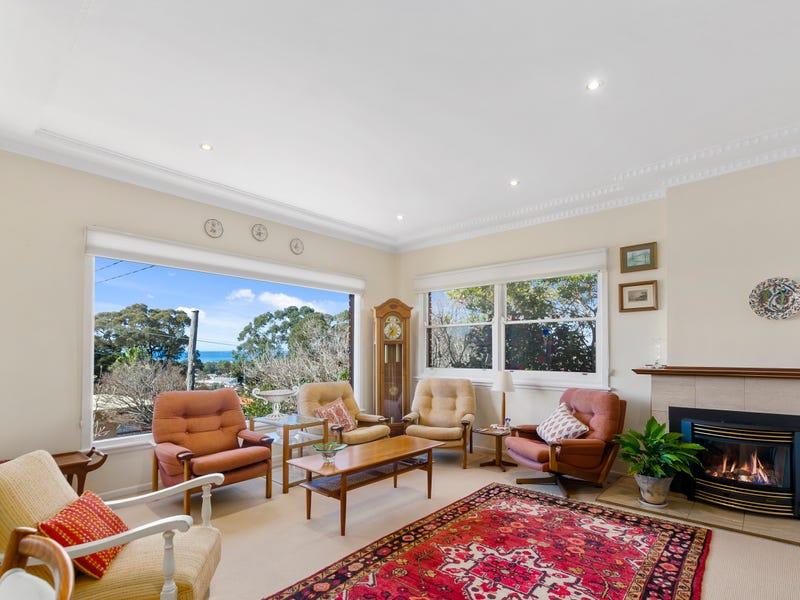 72 Stephen Drive, Woonona, NSW 2517