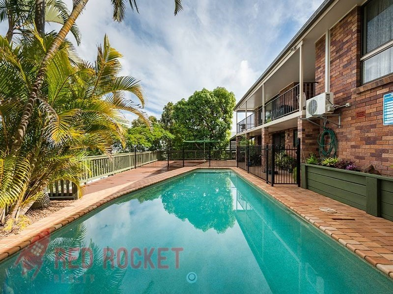 9 Elysium Road, Rochedale South, Qld 4123