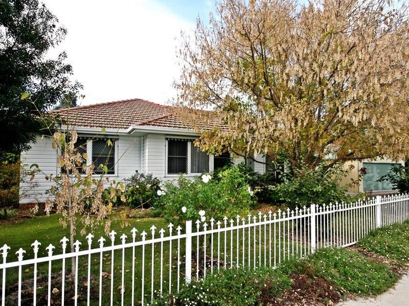 1 Haydon Street, Muswellbrook, NSW 2333