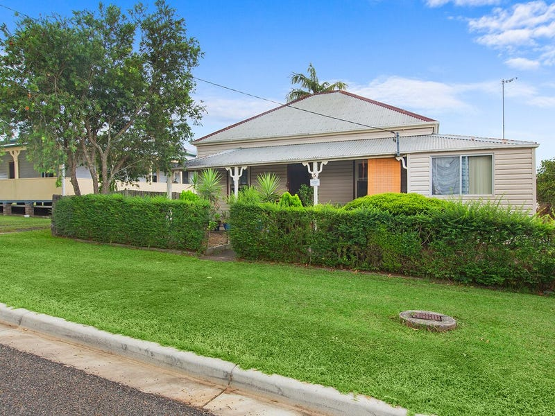 5 Byron St, Wyong, NSW 2259
