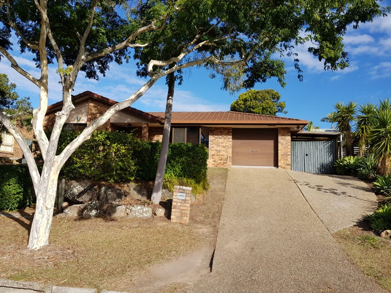 10 Wirilda St, Middle Park, Qld 4074