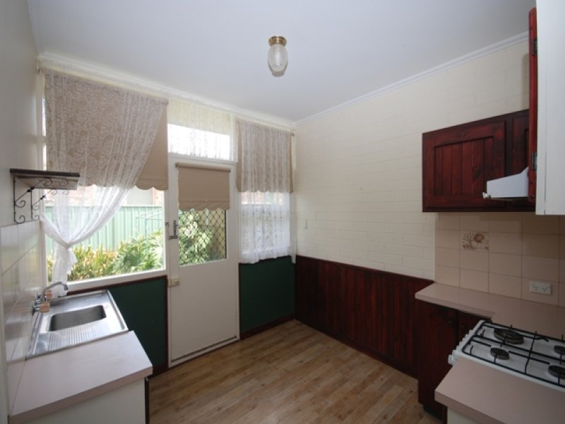Address available on request, Greenacres, SA 5086