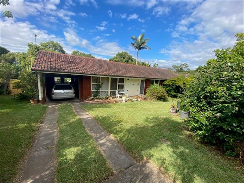 1 Fraser Road, Cowan, NSW 2081