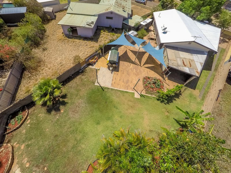 4 Ruby Street, Mount Isa, Qld 4825