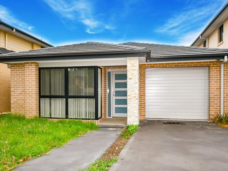 10 Nottingham Street, Jordan Springs, NSW 2747