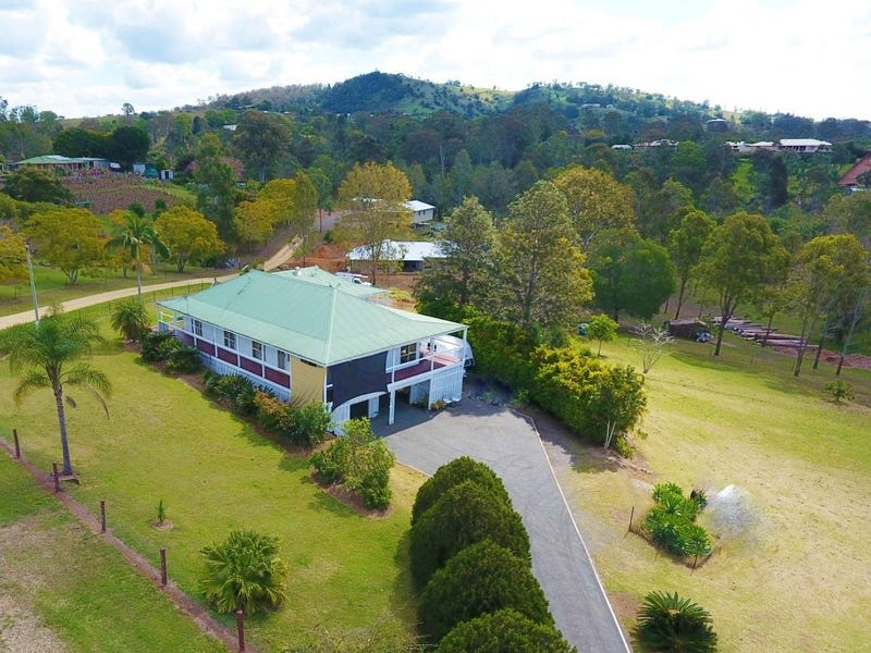 92 Robert Road, Chatsworth, Qld 4570