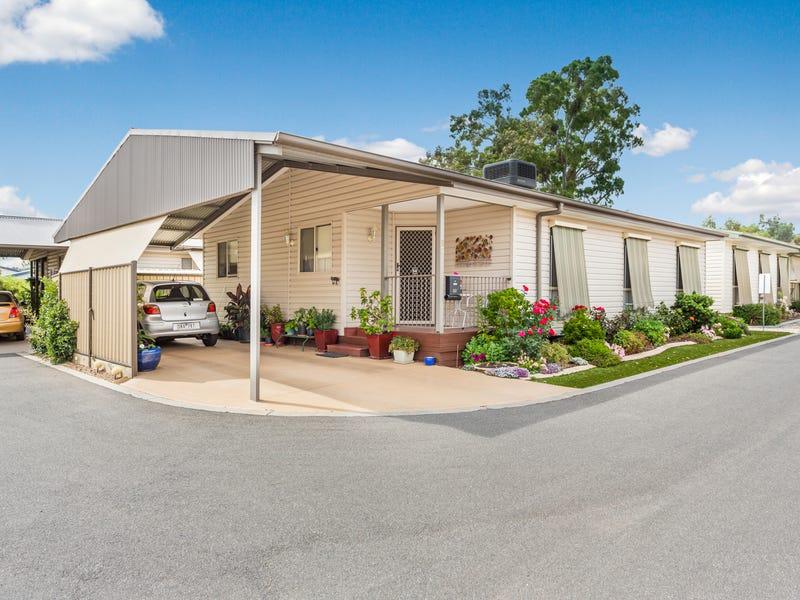 53/31 Furness Street, Kangaroo Flat, Vic 3555
