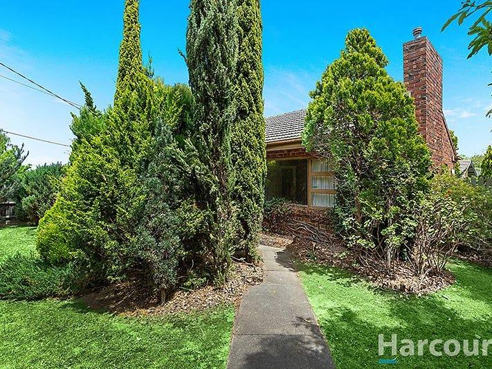 45 Marianne Way, Mount Waverley, Vic 3149