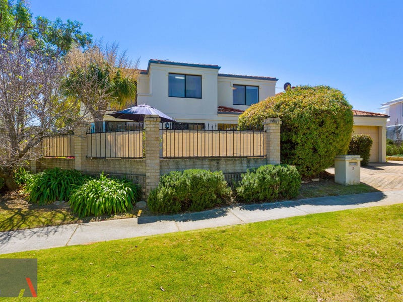 2/102 Millcrest Street, Doubleview