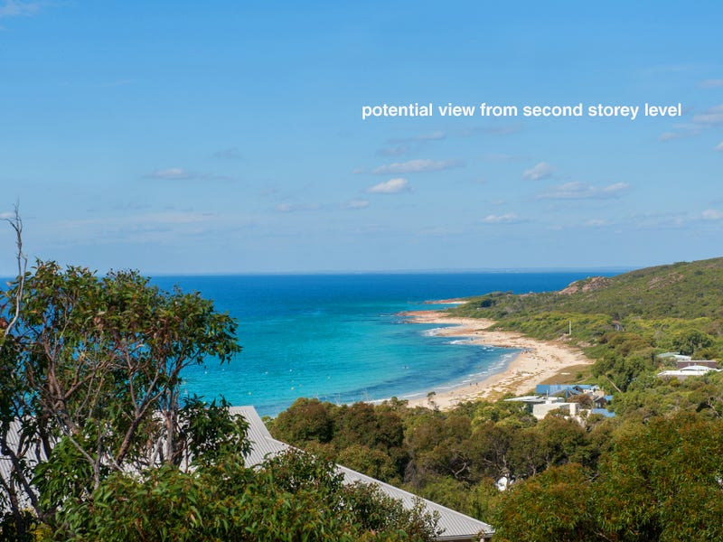 Lot 304 Carnarvon Castle Drive, Eagle Bay, WA 6281