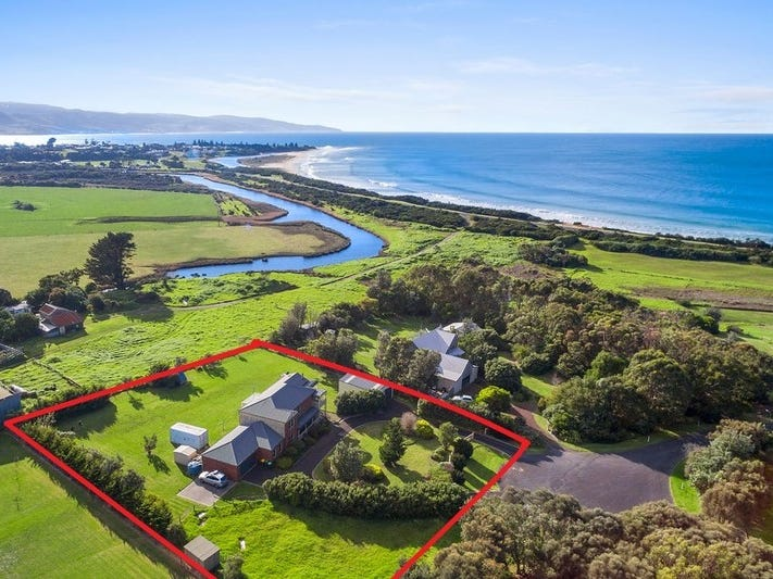 5 Galbraith Way, Apollo Bay, Vic 3233