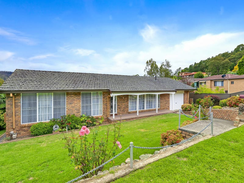 2 Lawson St, Lithgow, NSW 2790