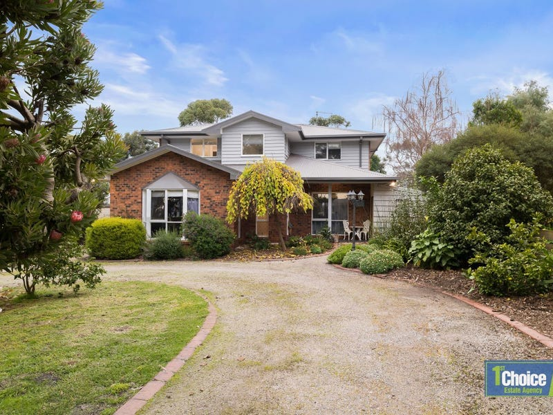27 Bayview Ave, Tenby Point, Vic 3984