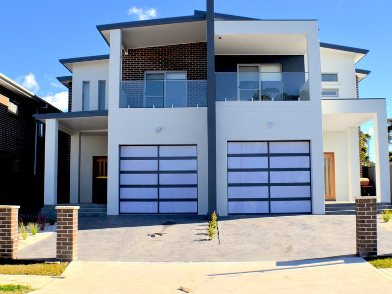 Address available on request, Yagoona, NSW 2199