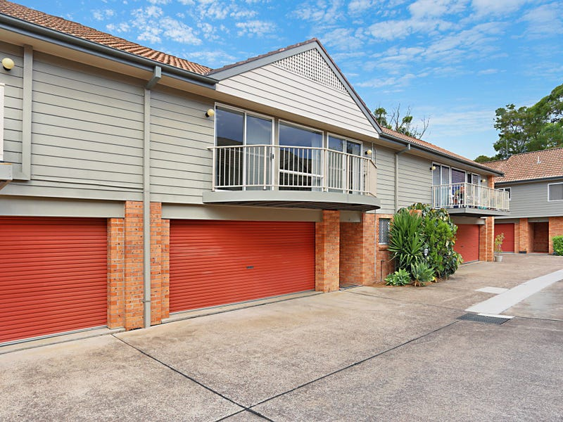 4/5 Johnson Close, Raymond Terrace, NSW 2324