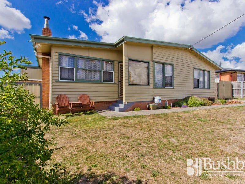 4 Tonga Place, Ravenswood, Tas 7250