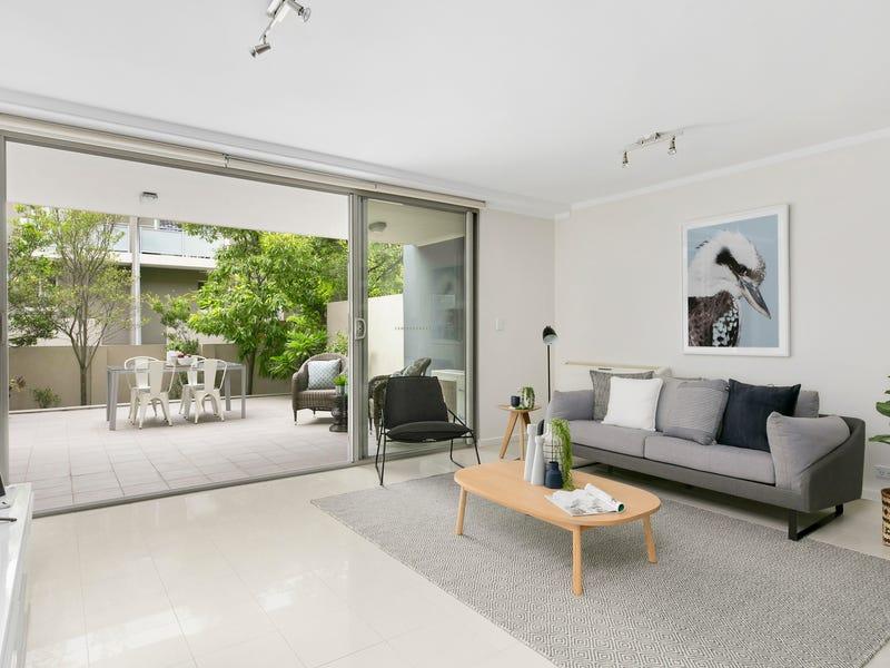 72/20 Eve Street, Erskineville, NSW 2043