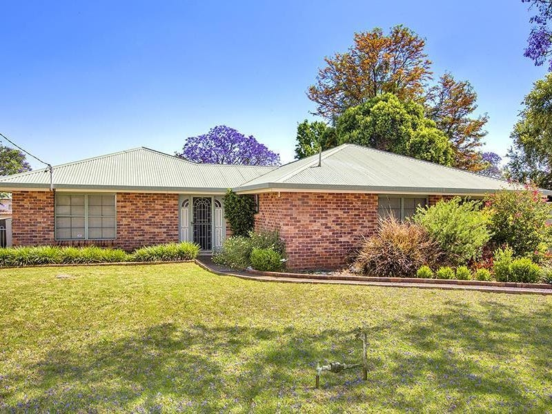 130 George Street, Gunnedah, NSW 2380