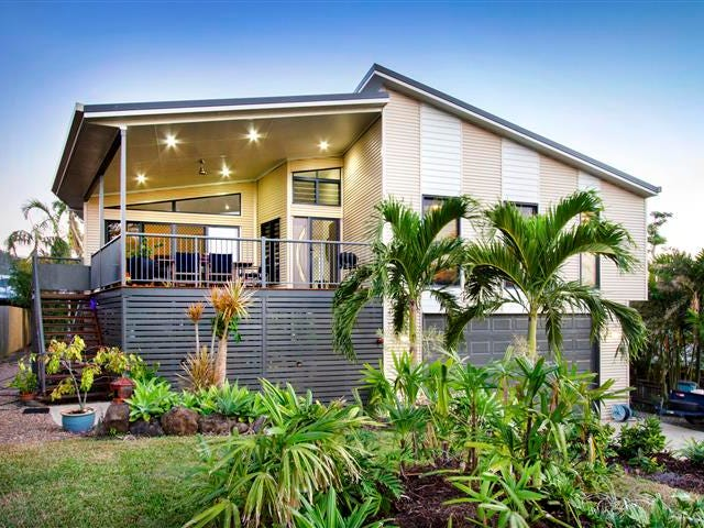 16 Wills Court, Cannonvale, Qld 4802