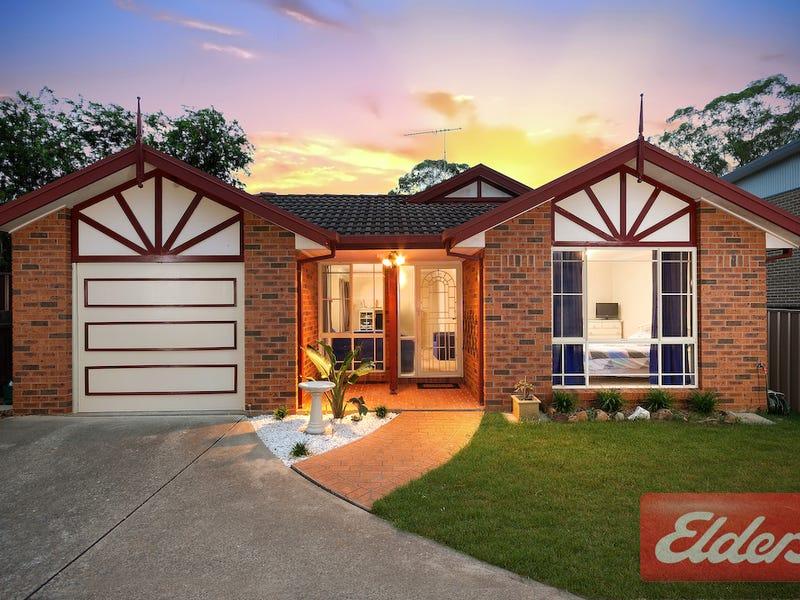 11A Bogalara Road, Old Toongabbie, NSW 2146